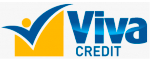 VivaCredit CZ